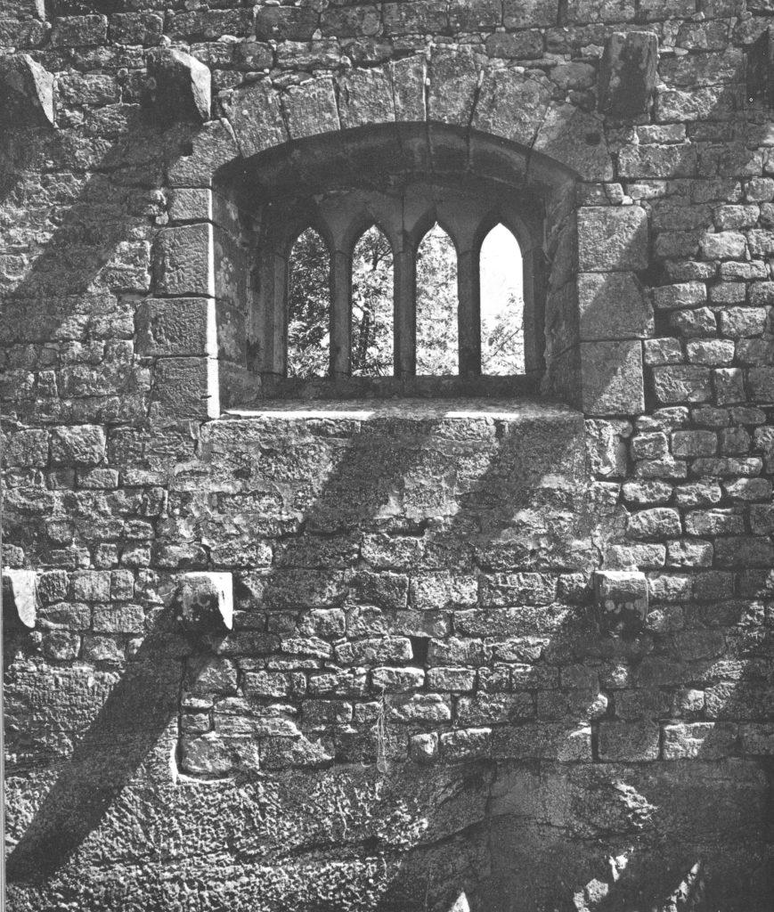 Fenster 1977