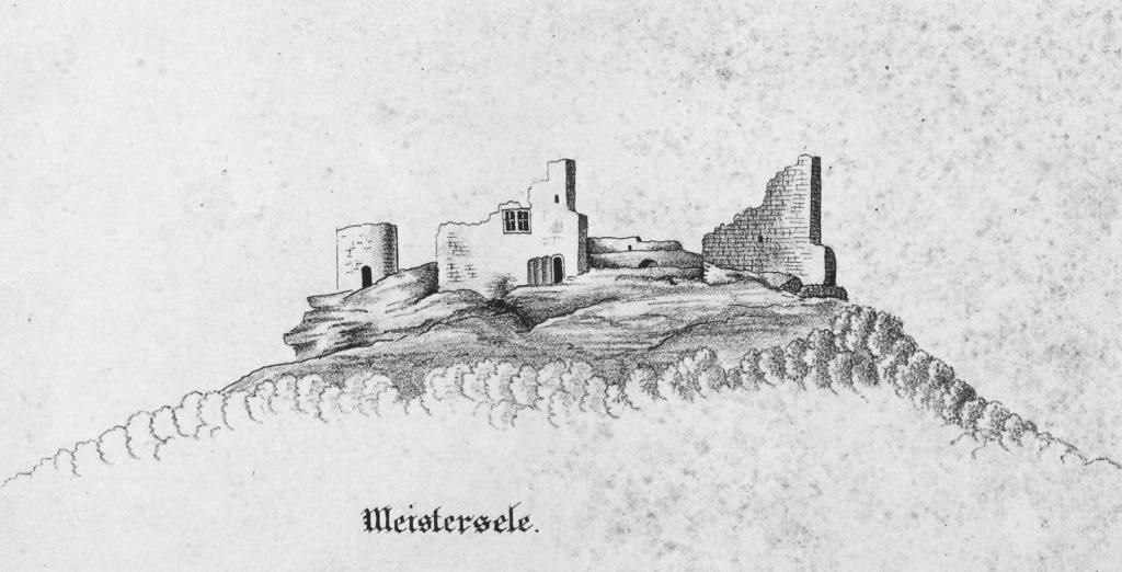 Neumann 1830